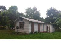 Great Fixer-upper on a Corner Lot with lots of