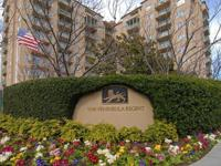 Retirement community - welcome to the peninsula regent,