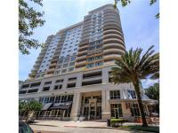 Great opportunity to buy in one of Downtown Orlando's