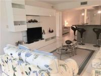Wonderful opportunity for a beautiful 1 bedroom with 2