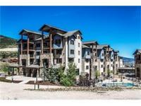 Largest 1 Bdrm 2 Bath Condo w/ Lockout Available in