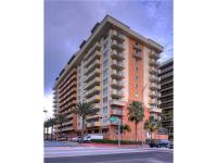 Beautiful Boutique Building Turnkey Ocean Front 1 Bed +