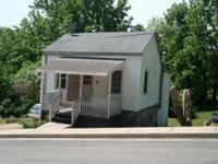 Here's an affordable investment property you can add to