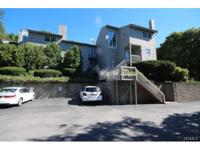Enjoy this lovely unit at the Brooke Club located near