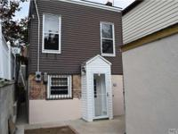 Great Colonial In Amazing Dead End Location. Completely