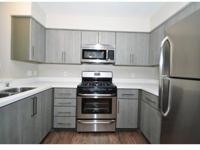 Upgraded Interiors!, Full Size Washers and Dryers, We