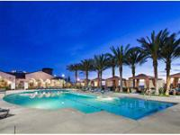 Resort style courtyard pool, Pet park and paw wash,