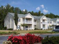 One, Two and Three Bedroom Apartment Homes Availab,