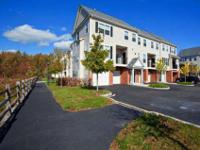 Lofts in Select Apartments, Pet Friendly Community,
