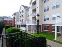 Washer and Dryer, Private Patio or Balcony, Fully