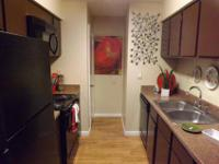 Tennis/Basketball Courts, Large Walk-in Closets, Kids