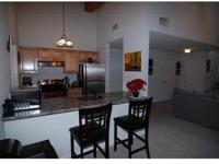 Studio, 1 and 2 Bedroom Apartments and Lofts, Resort