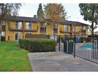 Large Swimming Pool, Laundry facility, Dishwasher,