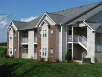 1, 2 and 3 Bedroom Apartments Available, Gourmet