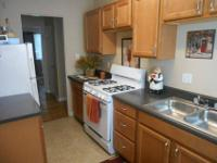 Renovated 1 and 2 Bedroom Apartment Homes, Near