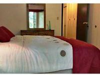 Efficiency, 1 2 Bedroom Ranch Style Apt. Homes, We