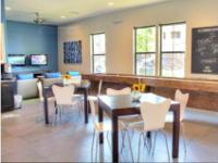 Upscale 1 And 2 Bedroom Apartment Homes, Spacious