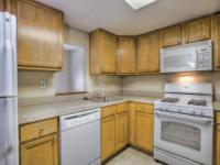 All New Kitchens w/GE Appliances, New Baths w/ceramic