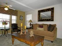 1, 2, 3 bedrooms 2 bedroom split plans, Full Size