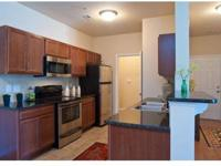 $919 for Our 3 Bedroom/2 Bath Apartments!, Ask about