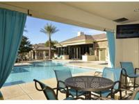 Resort Style Pool. Gas BBQ Grills, Free Gas, Water,