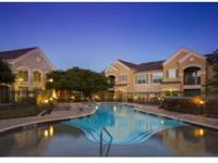 Gated Entrance, Fitness Center, Ceiling Fans, Walk-In