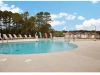 Gated Community, 1 and 2 Bedroom Apartment Homes, FREE