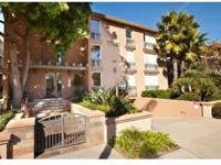 Spacious 1 2 Bedroom Apartment Homes, Gated Community,