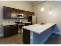 Long term/Short term leases, Some utilities included,