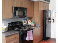 Spacious Floorplans w/over sized kitchens, Tons of