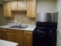 One Two Bedroom Apartments, Free Heat, Gas, Water,