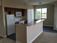 1 and 2 Bedroom Apartments for Rent, Clubhouse w/