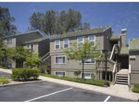 Short Term Lease Available, Close to Beautiful Folsom