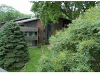 42 Acres of Wooded Ground, Cozy Woodburning Fireplaces,