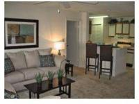 Vaulted Ceiling, Furnished Units Available, Clubhouse,