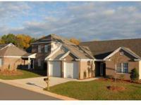 Brand New Private Single Family Homes Now Leasing!, 1,