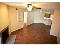 1-2 Bedrooms from 733.00, Patio/Balcony, Fitness