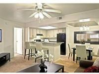 Private Enclosed Patios, Washer And Dryer included,