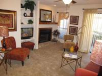 1 and 2 Bedroom Apartments Available., Furnished Units