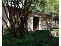 One and Two Bedroom Apartments In Winston Salem,