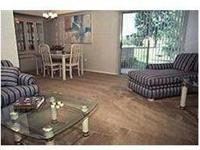 Sparkling Pool, Pets allowed, Washer/Dryer In Home,