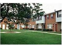 Disability access, Laundry facility, Dishwasher,