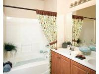 Ceramic Tile Entry, Kitchen Bath, Fireplaces, Granite