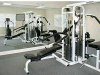 NEW MANAGEMENT, Community Center, Fitness Center /