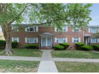 Heat Hot Water Included, Extra-large rooms closets,
