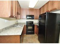 1 2 Bedroom Apartments For Rent, Washers/Dryers,