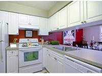 Newly Renovated Apts with New Whirlpool Kitchens, Glen