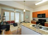 Spacious Resident Community Center, Gaming Area with