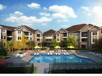 1, 2 and 3 Bedroom Apartment Homes Up to 1,508 SF,