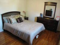Laundry Facility, Small Pets Welcome, Bus Lines 3, 36,